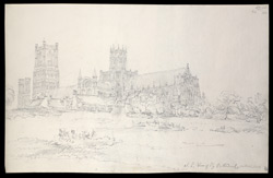 Ely Cathedral f.20
